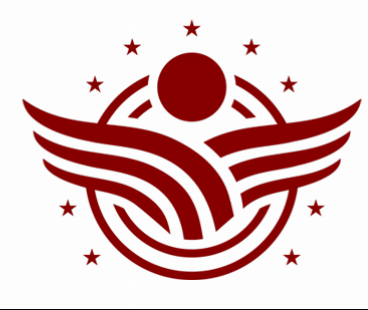 national black political convention logo