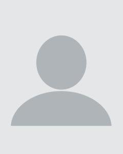 blank user image