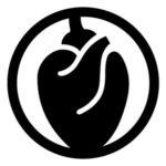 cardiovascular disease icon