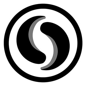 sickle cell icon
