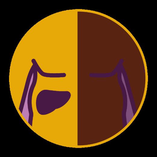 hepatitis c icon