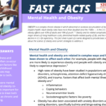 screenshot from stop obesity alliance resources website