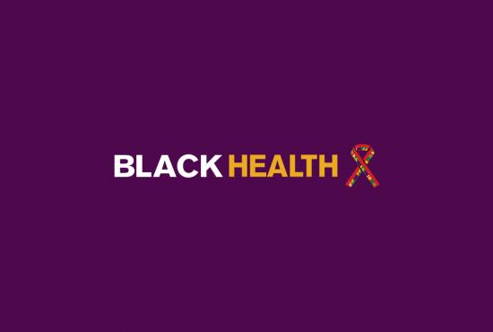 NBLCH lettermark on a purple tile