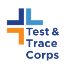 Test & Trace Logo